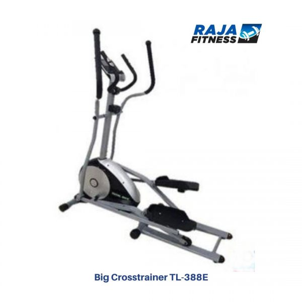 Big Crosstrainer TL-388E